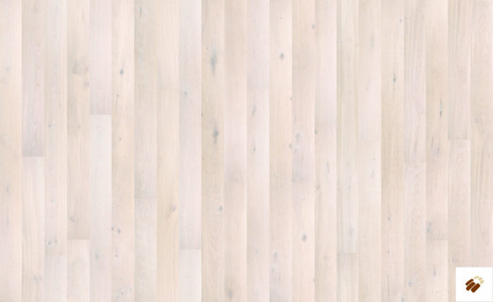 ATKINSON & KIRBY: 527046 Oak Rustic Grade Brushed & Matt Lacquered (14/2.5 x180mm)-3710
