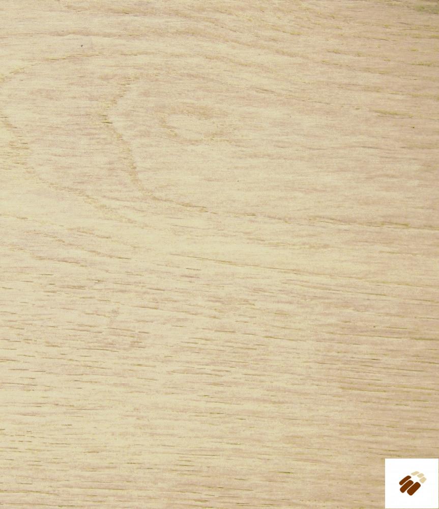 ATKINSON & KIRBY: 527046 Oak Rustic Grade Brushed & Matt Lacquered (14/2.5 x180mm)-0