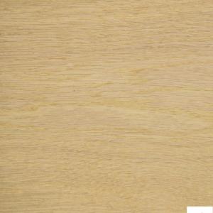 Free Sample – ATKINSON & KIRBY: 527047 Oak Rustic Grade Brushed & Natural Oiled (14/2.5 x180mm)