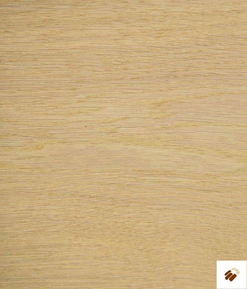 ATKINSON & KIRBY: 527047 Oak Rustic Grade Brushed & Natural Oiled (14/2.5 x180mm)-0