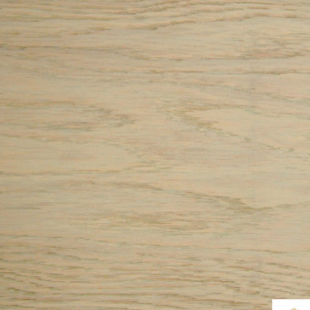 ATKINSON & KIRBY: 527048 Oak Rustic Grade Brushed & Matt Lacquered (14/2.5 x180mm)-0
