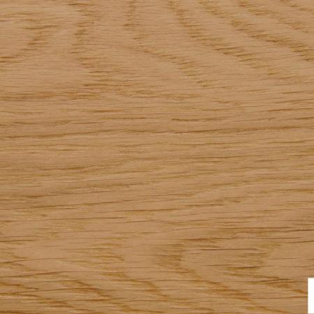 ATKINSON & KIRBY: 526029 Oak Natural Grade Brushed & UV Oiled (18/5 x 125mm)-0