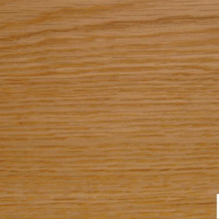 ATKINSON & KIRBY: 700157 White Oak Rustic Grade UV Matt Lacquered (14/3 x 125mm)-0