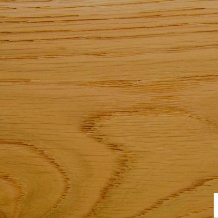 ATKINSON & KIRBY: 700158 White Oak Rustic Grade UV Oiled (14/3 x 125mm)-0