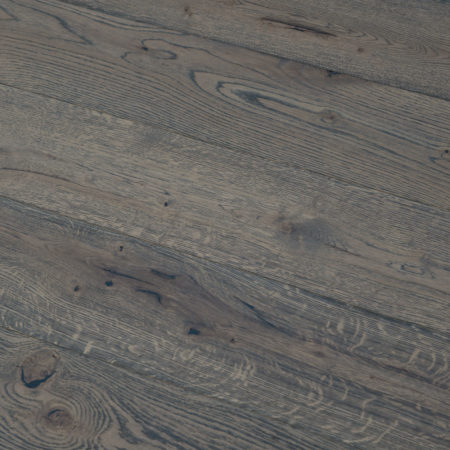 Secret: ART01 - Coloured - Oak Rustic Brushed, Stained, Hardwax Oiled (15/4 x 190mm)-0