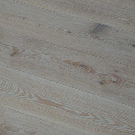 Secret: ART04 - Coloured - Oak Rustic Brushed, Stained & Hardwax Oiled (15/4 x 190mm)-0