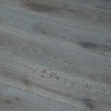 Secret: ART05 - Coloured - Oak Rustic Brushed, Stained, Hardwax Oiled (15/4 x 190mm)-0