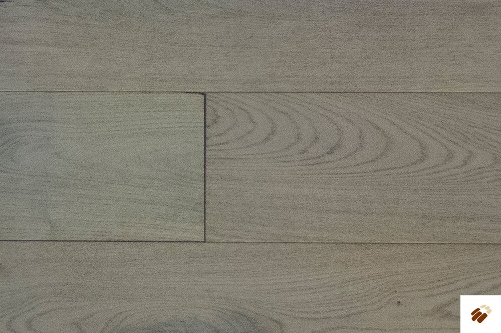 Emerald 189 (11167) - Silver Grey Brushed & UV Oiled (14/3 x 189mm)-0