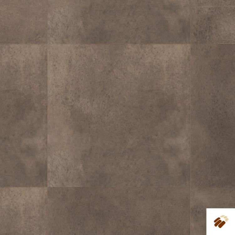 QUICK-STEP : UF1247 - Polished Concrete Dark (9.5 x 624mm)-0