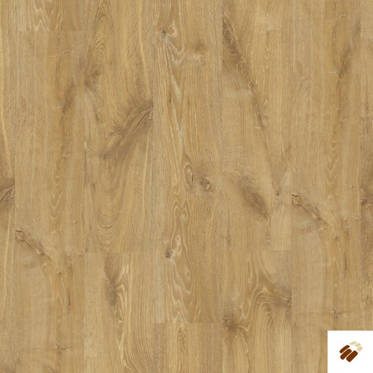 QUICK-STEP : CR3176 - Louisiana Oak Natural (7 x 190 mm)-0