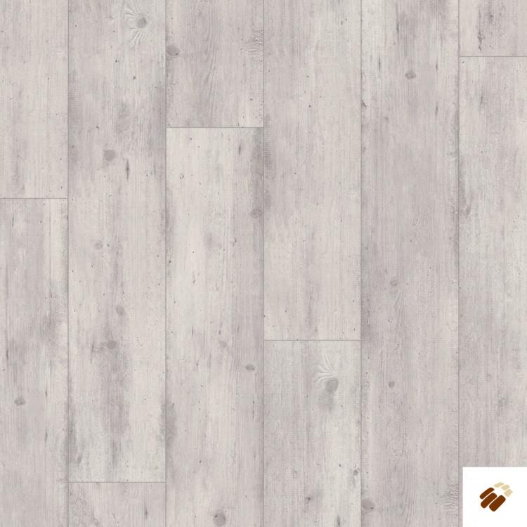 QUICK-STEP : IM1861 - Concrete Wood Light Grey (8 x 190 mm)-0