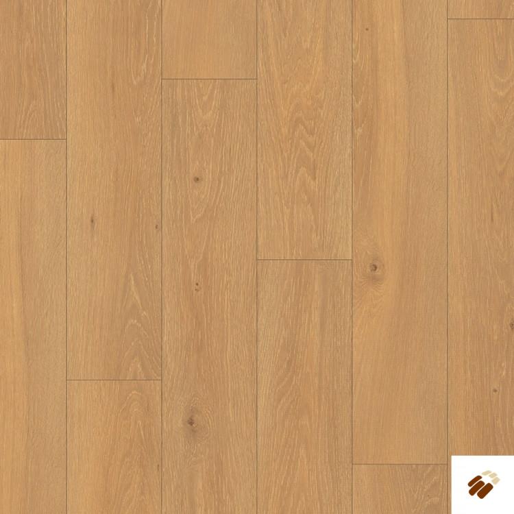 QUICK-STEP : CLM1659 - Moonlight Oak Natural (8 x 190 mm)-0