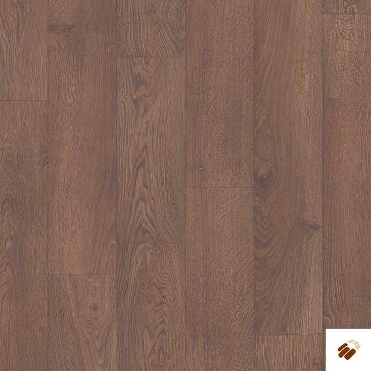 QUICK-STEP : CLM1381 - Old Oak Natural (8 x 190 mm)-0