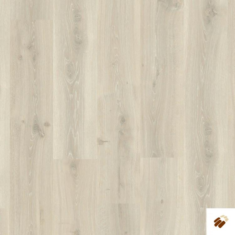 QUICK-STEP : CR3181 - Tennessee Oak Grey (7 x 190 mm)-0