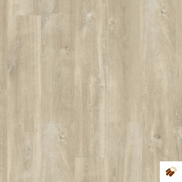 QUICK-STEP : CR3177 - Charlotte Oak Brown (7 x 190 mm)-0