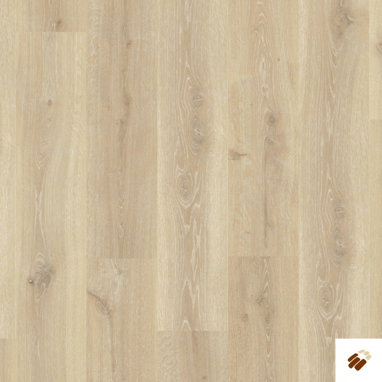QUICK-STEP : CR3179 - Tennessee Oak Light Wood (7 x 190 mm)-0