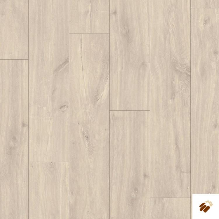 QUICK-STEP : CLM1655 - Havanna Oak Natural (8 x 190 mm)-0