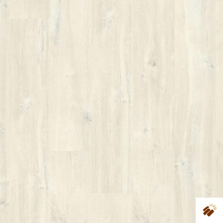 QUICK-STEP : CR3178 - Charlotte Oak White (7 x 190 mm)-0