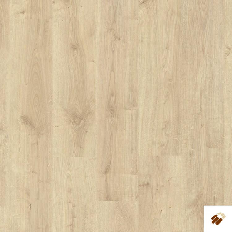 QUICK-STEP : CR3182 - Virginia Oak Natural (7 x 190 mm)-0