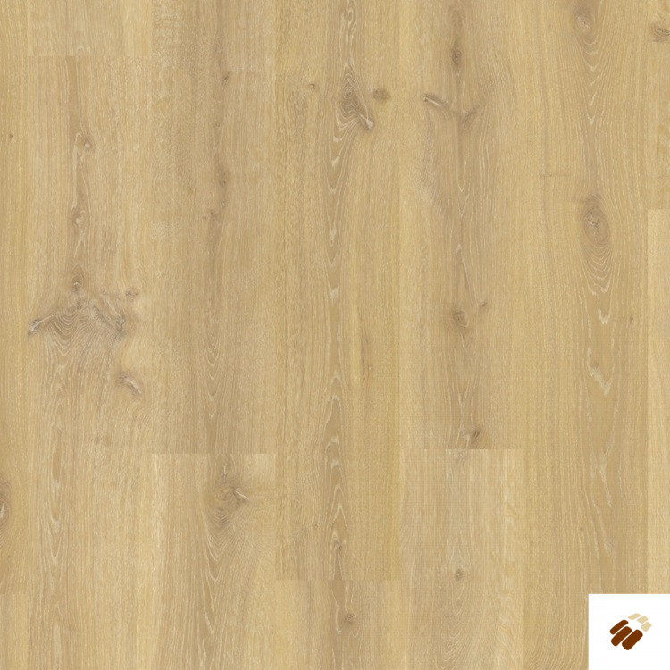 QUICK-STEP : CR3180 - Tennessee Oak Natural (7 x 190 mm)-0