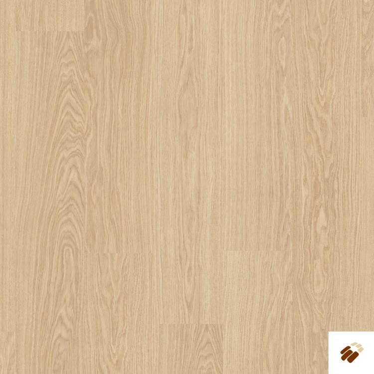 QUICK-STEP : CLM3185 - Victoria Oak (8 x 190 mm)-0