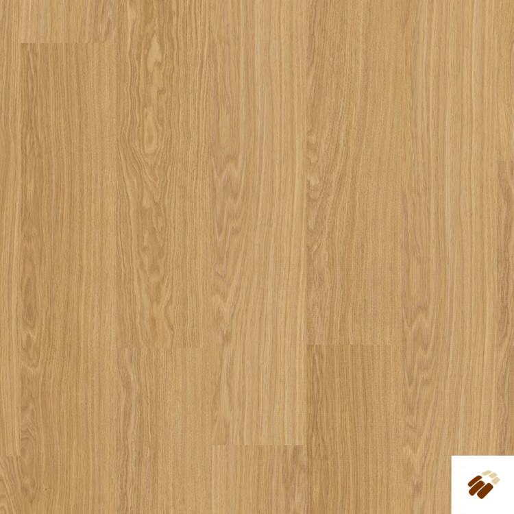 QUICK-STEP : CLM3184 - Windsor Oak (8 x 190 mm)-0