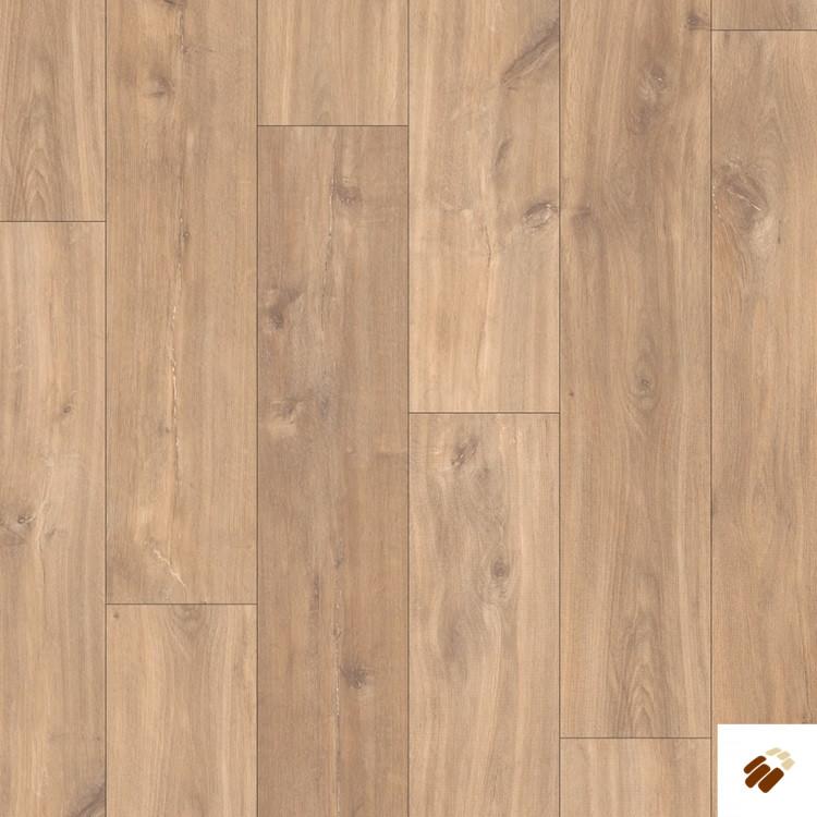 QUICK-STEP : CLM1487 - Midnight Oak Natural (8 x 190 mm)-0