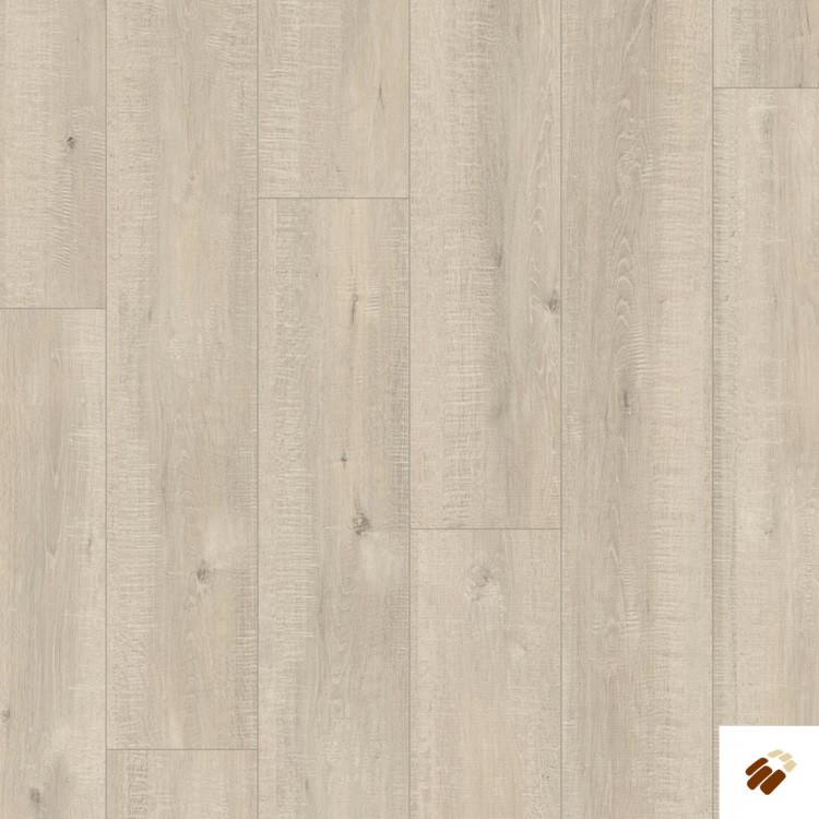 QUICK-STEP : IM1857 - Saw Cut Oak Beige (8 x 190 mm)-0