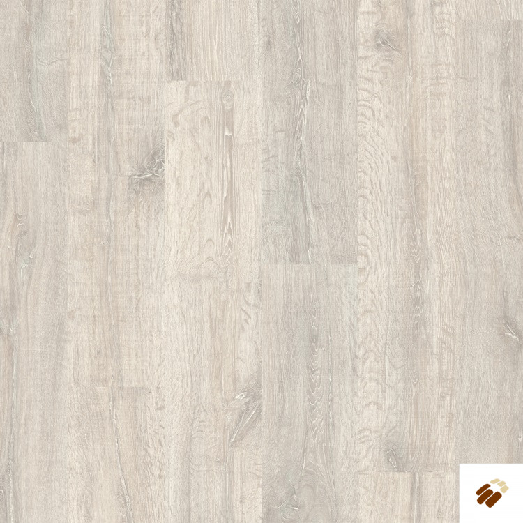 QUICK-STEP : CL1653 - Reclaimed White Patina Oak (8 x 190 mm)-0