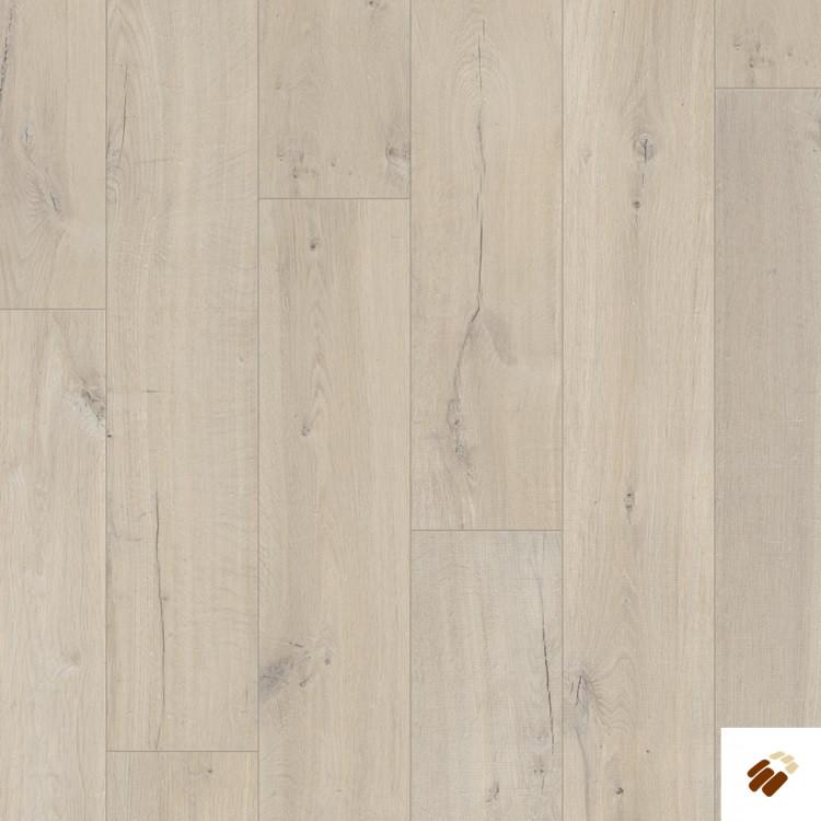 QUICK-STEP : IM1854 - Soft Oak Light (8 x 190 mm)-0