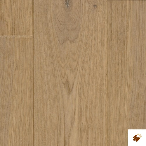 TUSCAN: TF108 - Country Grey Washed Oak Matt Lacquered (14 x 180mm)-0
