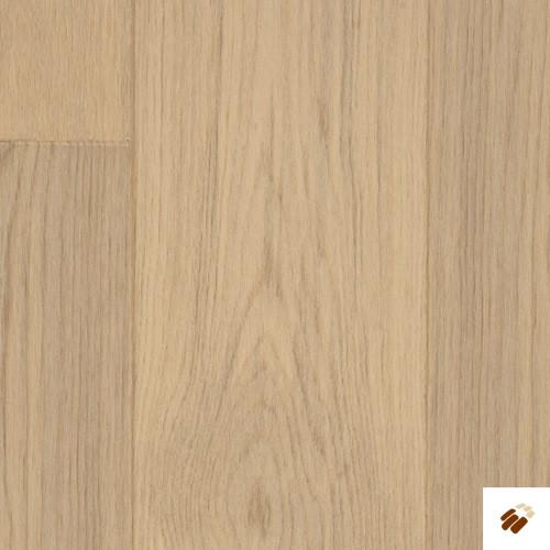 TUSCAN: TF109 - Country Bleached Oak Matt Lacquered Flooring (14 x 180mm)-0