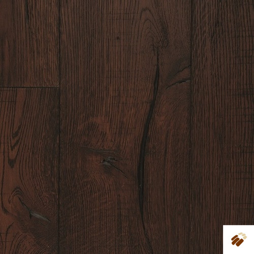 TUSCAN VINTAGE: TF211 - Ravine Smoked Oak UV Oiled (15 x 190mm)-0