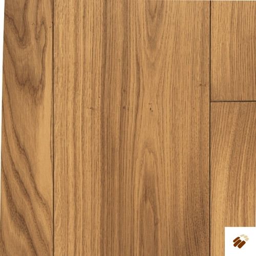 TUSCAN: TF22 - Rustic Oak Brushed & UV Oiled Flooring (20/6 x 190mm)-0