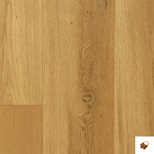 TUSCAN: TF23 - Rustic Oak Brushed & UV Oiled (18/4 x 150mm)-0
