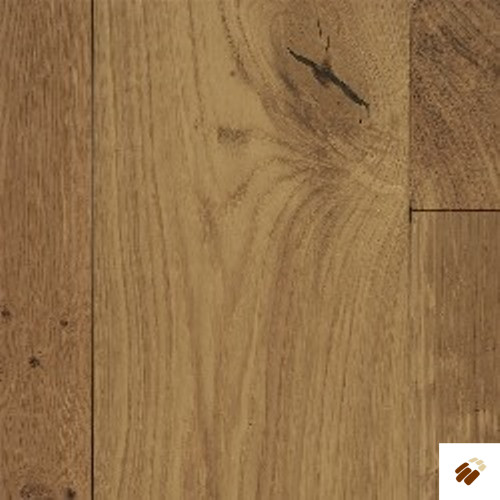 TUSCAN GRANDE: TF310 - Rustic Oak UV Oiled (20/6 x 220mm)-0
