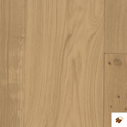 TUSCAN GRANDE: TF311 - White Smoked Oak UV Oiled (20/6 x 190mm)-0
