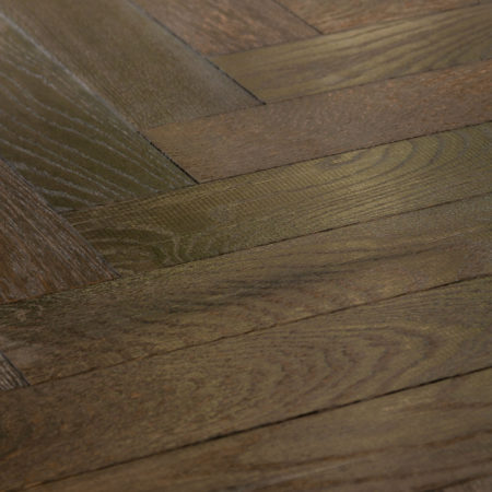 Secret: SP5 - Oak Rustic Stained, Distressed & UV Oiled (15/4 x 90mm)-0