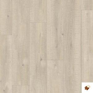 QUICK-STEP : IMU1857 – Saw Cut Oak Beige (12 x 190 mm)