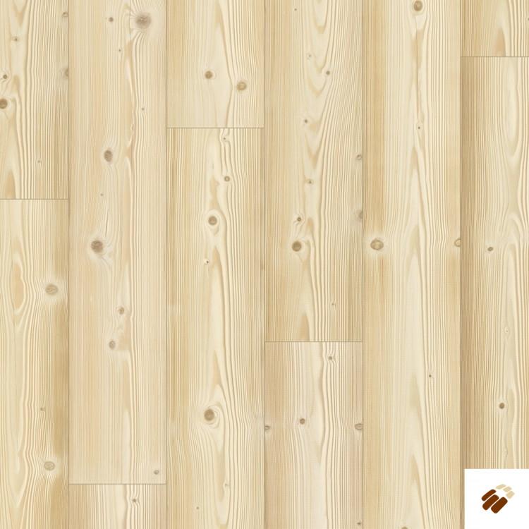 QUICK-STEP : IMU1860 - Natural Pine (12 x 190 mm)-0