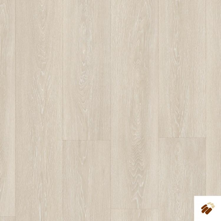 QUICK-STEP : MJ3554 - Valley Oak Light Beige (9.5 x 240 mm)-0