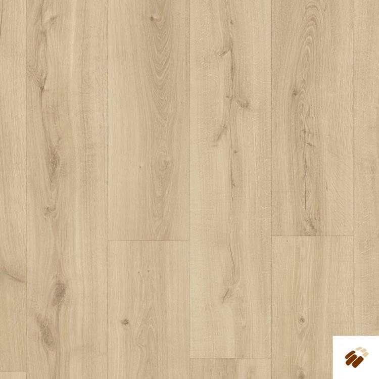QUICK-STEP : MJ3550 - Desert Oak Light Natural (9.5 x 240 mm)-0