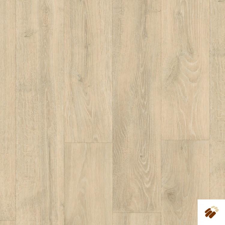 QUICK-STEP : MJ3545 - Woodland Oak Beige (9.5 x 240 mm)-0
