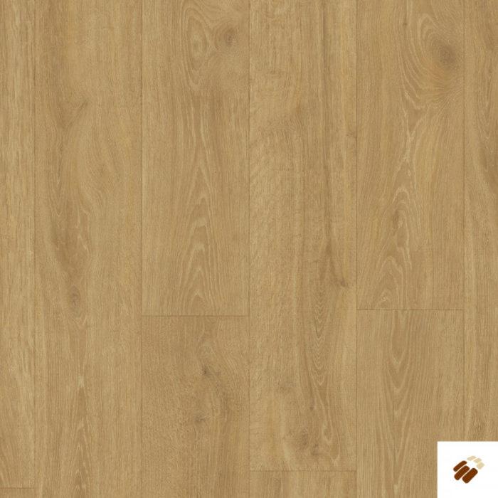 Woodland Oak Natural 9 5 X 240 Mm, Woodland Laminate Flooring