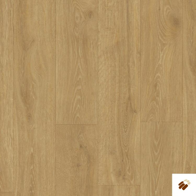 QUICK-STEP : MJ3546 - Woodland Oak Natural (9.5 x 240 mm)-0