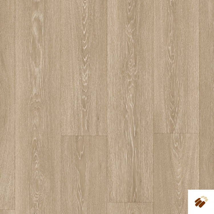 QUICK-STEP : MJ3555 - Valley Oak Light Brown (9.5 x 240 mm)-0