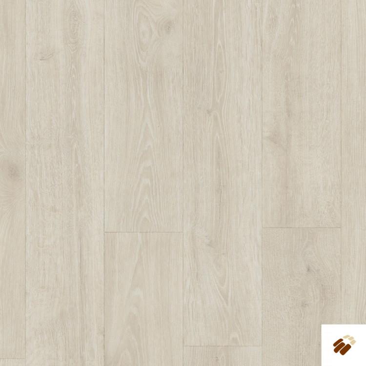QUICK-STEP : MJ3547 - Woodland Oak Light Grey (9.5 x 240 mm)-0
