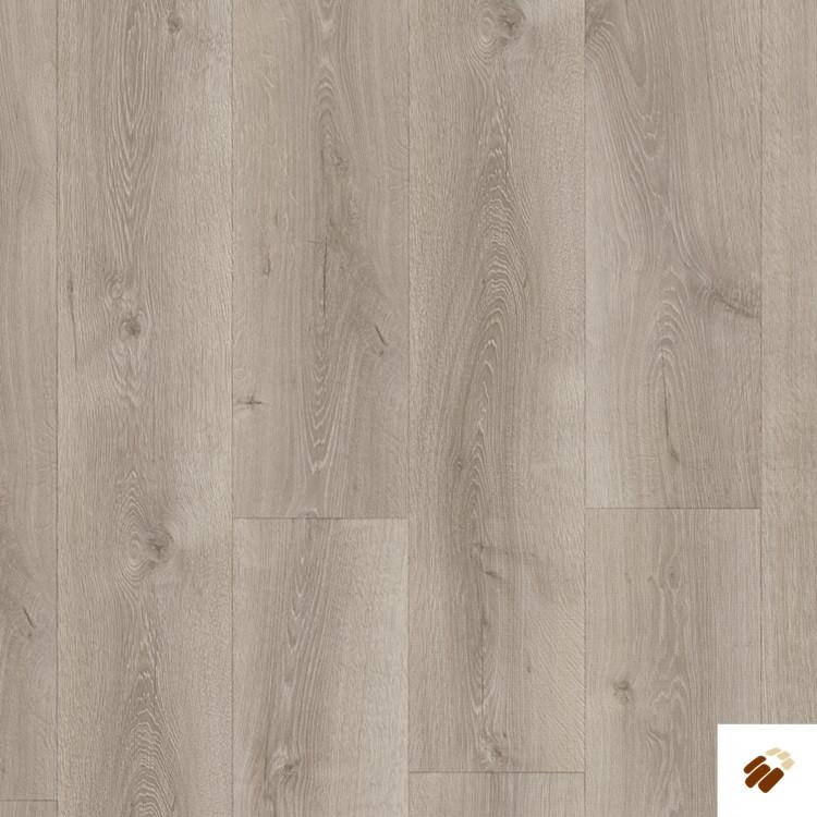 QUICK-STEP : MJ3552 - Desert Oak Brushed Grey (9.5 x 240 mm)-0