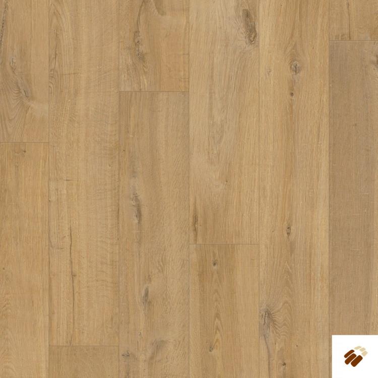 QUICK-STEP : IM1855 - Soft Oak Natural (8 x 190 mm)-0