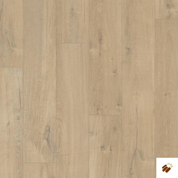 QUICK-STEP : IMU1856 - Soft Oak Medium (12 x 190 mm)-0